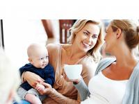 Pertussis vaccine now available to all pregnant women